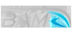 logo2016 (1)
