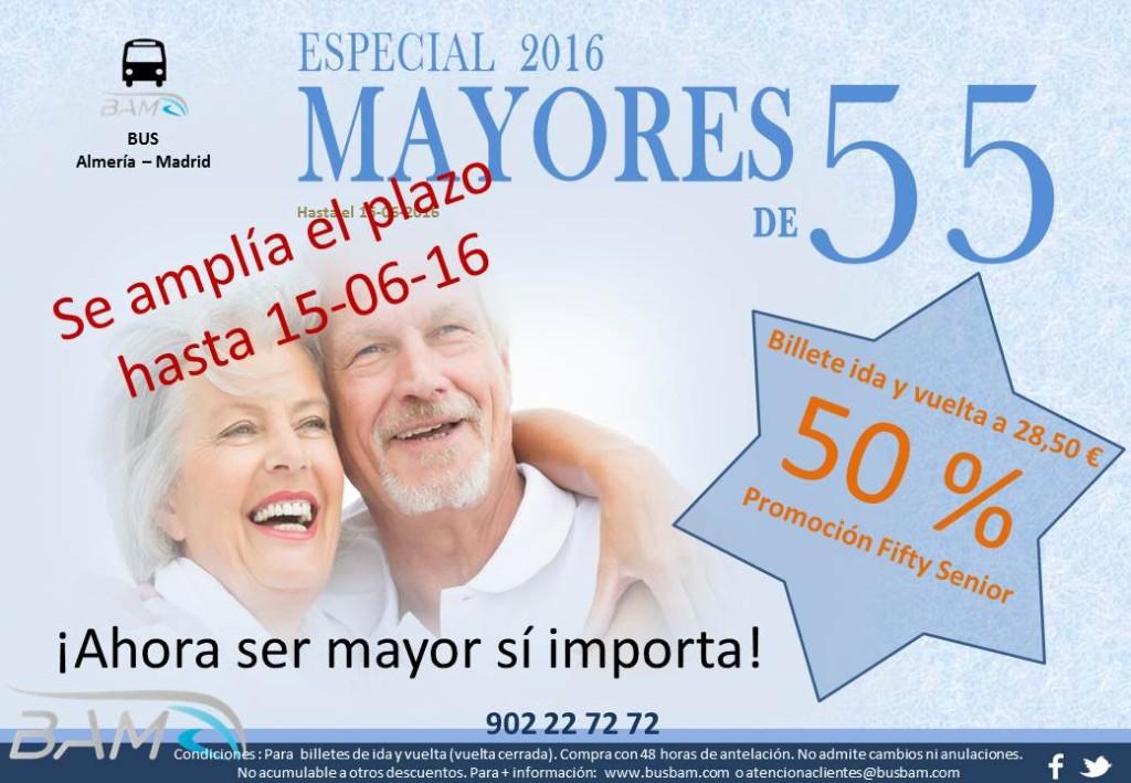 2016.+55_Ampliado
