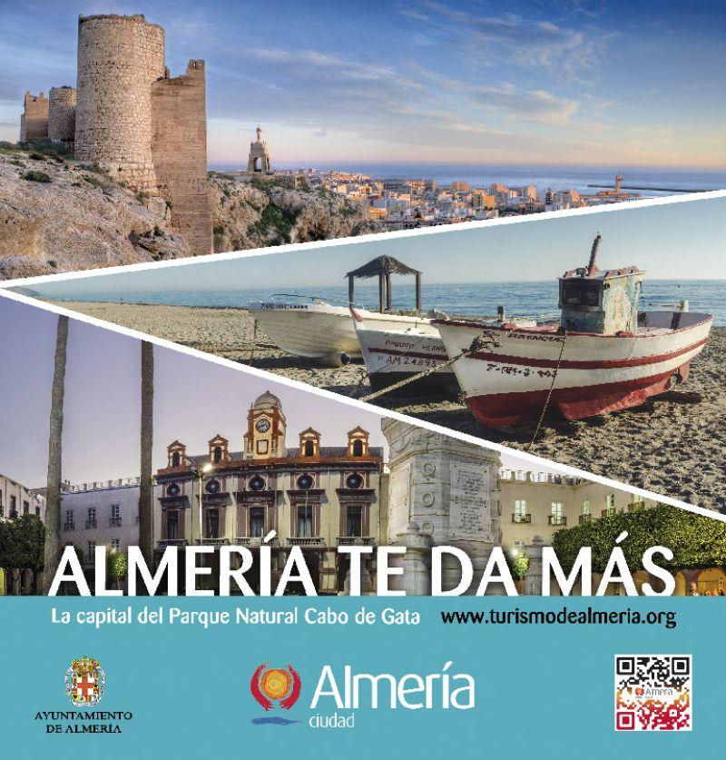 Guia-Almeria
