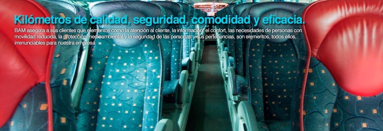 asientos-1-1