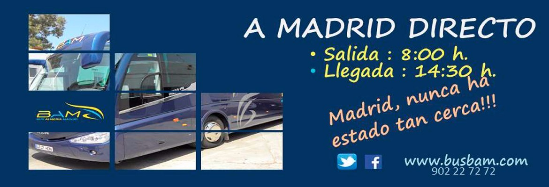 madrid-directo-1