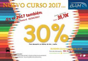 nuevo-curso_2017