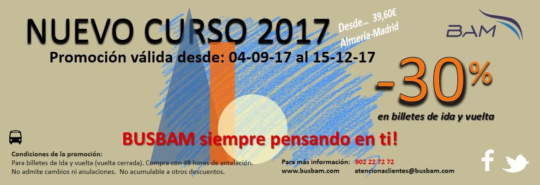 Nuevo-Curso-2017_Campaña CARRUSEL